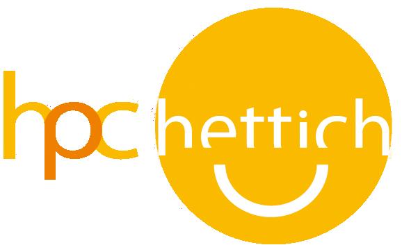 hpc-hettich
