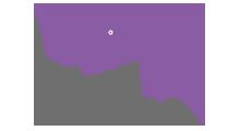 logo-1379023386