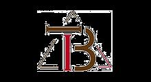 itb_logo