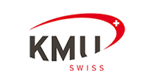kmuswiss_logo