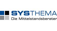 logo_systhema