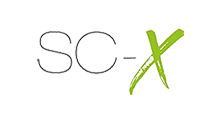 sc-experts_logo