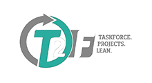 t2f_logo