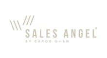 sales-angel-by-carob-logo-beige_220x120